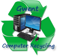 Gwent Computer Recycling